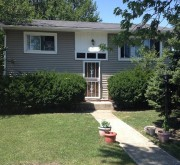 wholesale properties (9)